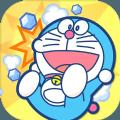 轻松哆啦A梦游戏安卓中文版 v1.0
