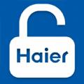 海尔VRF解锁2.0