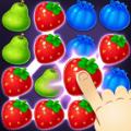 水果大作战手游IOS最新版本下载 v1.3