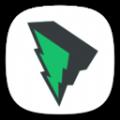 游戏创建者游戏安卓最新版下载 v1.10.4
