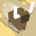 Attack Bull无限提示完整破解版 v1.3