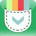 富士康薪资单app下载软件 v3.0.4