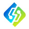 RT中国物联最新版本下载app v1.0.01