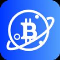 币链星球app官方版下载 v1.0