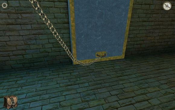 遗产3隐藏的遗迹第六关攻略 面板图文通关教程[多图]图片2