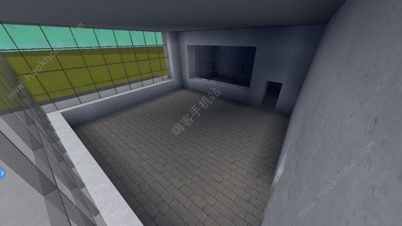 迷你世界现代高级风别墅建造攻略[多图]图片12