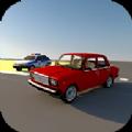 汽车追逐2019游戏安卓最新版 v1.0