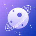 AB星球app