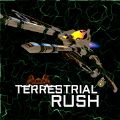 Terrestrial Rush中文版