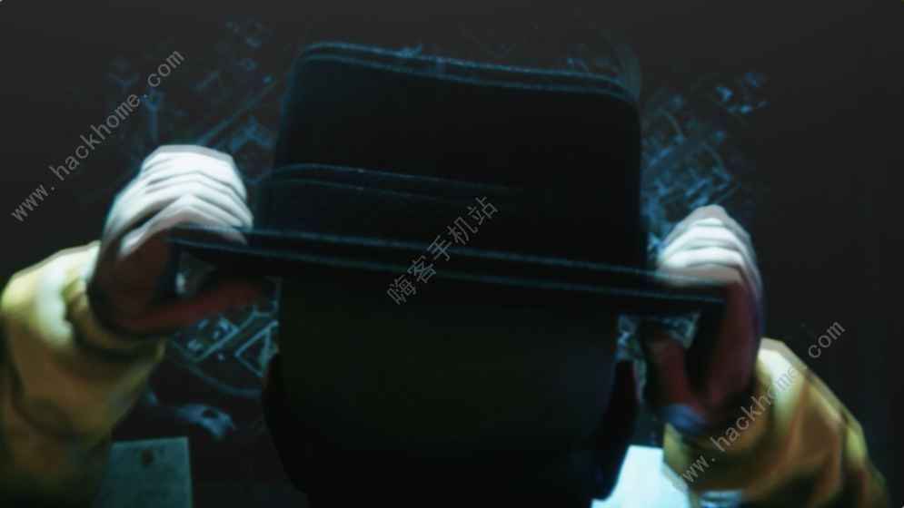 绝命毒师犯罪分子什么时候出 绝命毒师手游上线时间[视频][多图]图片2_嗨客手机站