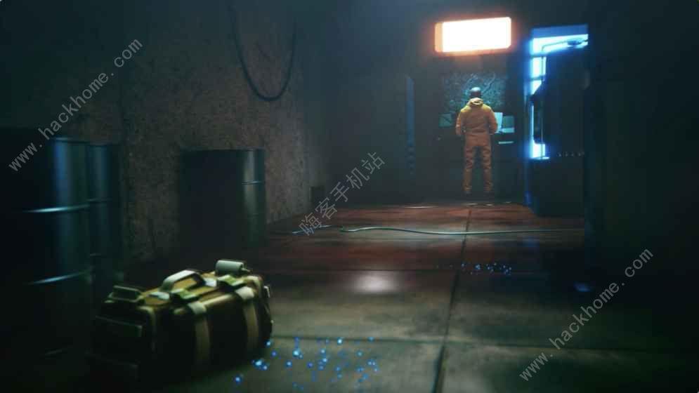 绝命毒师犯罪分子什么时候出 绝命毒师手游上线时间[视频][多图]图片1_嗨客手机站