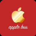 苹果巴士贷款官方入口app下载 v1.00.01