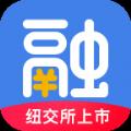 融360一刻分期app贷款官方版下载 v3.4.6