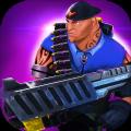 Planet Hunter游戏安卓最新版下载 v1.0