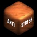抖音Antistress3.33减压游戏安卓版下载 v3.33