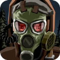 The Walking Zombie 2修改无限金币破解版 v1.1