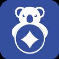 考拉商城贷款官方app下载手机版 v1.1