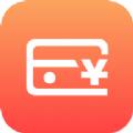 金卡钱包官方app下载手机版 v1.0.0