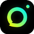 抖音多闪官方版app下载 v1.3.0