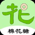棉花糖贷款系列口子app官方版下载 v1.0