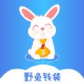 野兔钱袋借款官方版app下载 v1.1.39