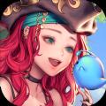 龙之荣耀手机ios官方版游戏 v1.0