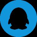 情�w��包qq2019最新版app下�d v1.5.0
