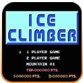 敲冰块下载 v1.1.2