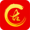 https://pgb.zkdg666.com/mobileChat-pangubang-release-20181015.apk盘古邦最新版 v2.10.5
