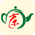 https://yhcht.ypsc345.com/mobileChat-yihucha-release-20181022.apk一�夭枳钚掳� v2.10.8