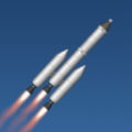 航天模拟修改无燃料破解版(SpaceFlight Simulator) v1.5
