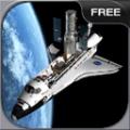 航天飞机模拟器app官方中文版下载 v1.0