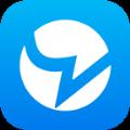 Blued国际版官方app下载安装 v6.7.4