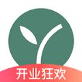 攸妍商城官方下载 v0.1.13