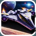 宇宙战舰手游官方网站下载 v1.0.0.0.6