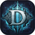 暗黑神域天堂手游官方最新版下载 v1.2.99
