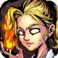 冷鲜肉Fresh Body游戏手机版下载 v1.0