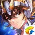 腾讯圣斗士星矢手游体验服下载官方版 v1.6.32.1