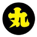 丸子视频app下载 v1.0