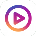 波波视频app安卓版官方视频播放器下载 v3.20.2