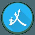 人升LifeUp app软件手机版下载 v1.33