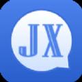 捷讯贷款官方版app下载安装 v1.0