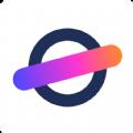 美图浏览器app官方软件下载 v8.2.1