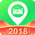 行云天下app2017版