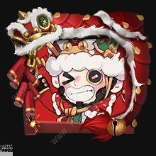 第五人格1月31日更新公告 春节系列活动上线[多图]图片1
