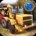 越野运输卡车模拟游戏安卓最新版下载 v1.21