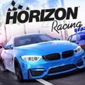 Racing Horizon最新汉化版游戏下载 v1.1.2