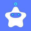 星星机app手机版软件下载 v1.2.0