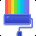 锁屏秀app软件手机版下载 v1.0