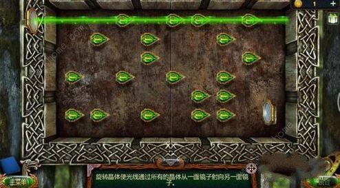密室逃脱18移动迷城流浪者第三关攻略 伯爵城堡大门图文通关教程[多图]图片37